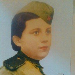 Юлия, 25 лет, Брянск