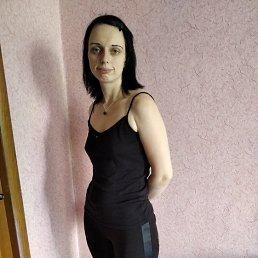 Утренняя, Пенза, 30 лет