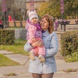 Любовь, 60 лет, Каменск-Уральский