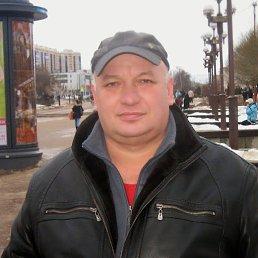 Сергей, 62 года, Ржев