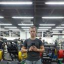 Фото Михаил, Красноярск, 19 лет - добавлено 29 октября 2020 в альбом «Мои фотографии»