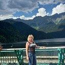Фото Людмила, Краснодар, 47 лет - добавлено 24 августа 2020 в альбом «Мои фотографии»