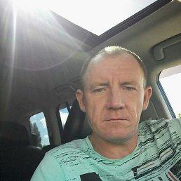 Юрий, 38 лет, Кемерово
