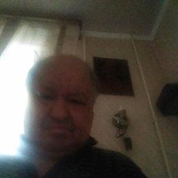 Ян, 48 лет, Астрахань