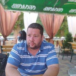 сергей, 37 лет, Рубежное