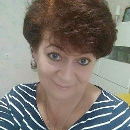 Марина, 56 лет, Железнодорожный