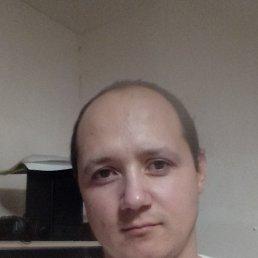 Валера, 29 лет, Ейск