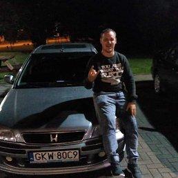 Сергей, 29 лет, Доманевка