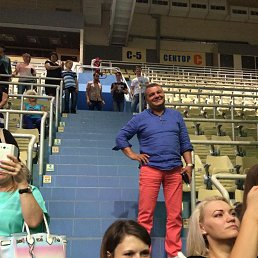 Сергей, 48 лет, Похвистнево