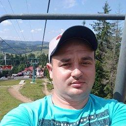 Василь, 29 лет, Борисполь