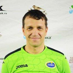 Игорь, Воронеж, 37 лет