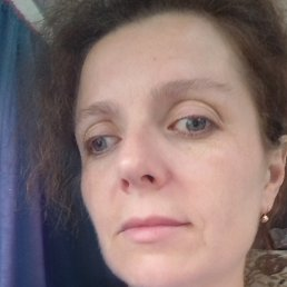 Svetlana, 43 года, Лозовая