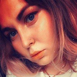 Ekaterina, 25 лет, Хабаровск