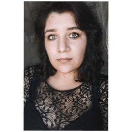 Дарья, 22 года, Самара