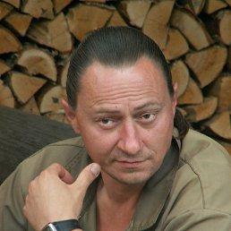 Дмитрий, Санкт-Петербург, 50 лет
