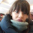 Фото Бабайка:), Владивосток, 17 лет - добавлено 22 августа 2020 в альбом «Мои фотографии»
