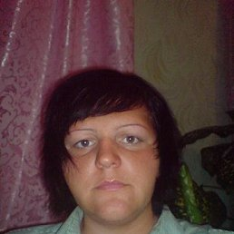 Фото Анастасия, Калининград, 37 лет - добавлено 3 сентября 2020