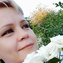 Оксана, 42 года, Белгород