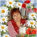 Фото Людмила, Омск, 63 года - добавлено 15 сентября 2020 в альбом «Мои фотографии»