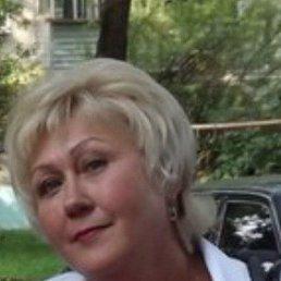 Надежда, 58 лет, Йошкар-Ола