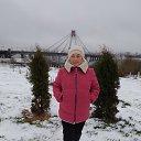 Фото Фая, Череповец - добавлено 25 ноября 2020