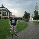 Фото Евгений, Донецк, 48 лет - добавлено 18 ноября 2020