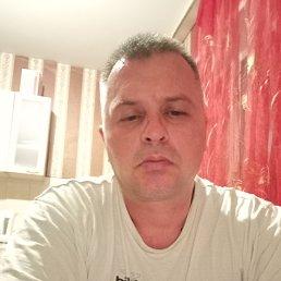 Вадим, 47 лет, Москва