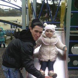 Aleksandr, 29 лет, Винница