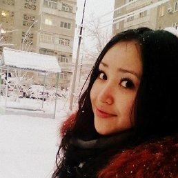 Рахат, Бишкек, 24 года
