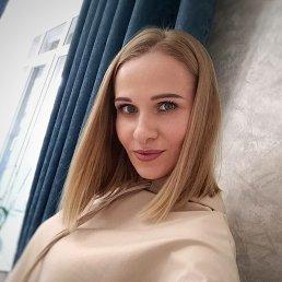 Полина, 32 года, Ярославль