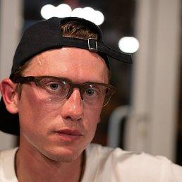 Евгений, 29 лет, Астрахань