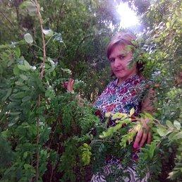 Фото Кристина, Новосибирск, 27 лет - добавлено 20 сентября 2020