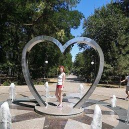 Фото Хира, Хабаровск, 24 года - добавлено 18 сентября 2020