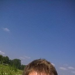 Роман, 21 год, Зарайск