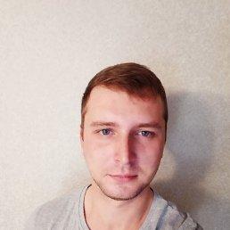Николай, 25 лет, Сызрань