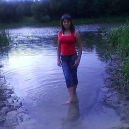 Катя, 24 года, Балашов