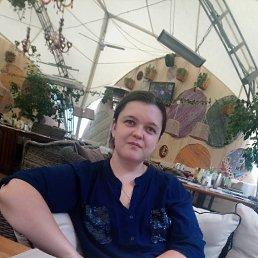 Анна, Красноярск, 30 лет