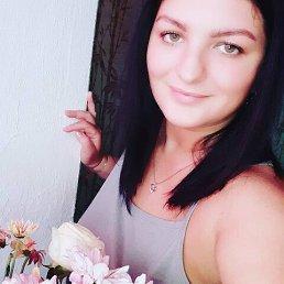 Anna, 31 год, Кемерово