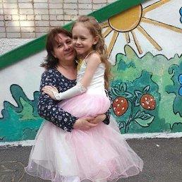 Лариса, 58 лет, Смоленск