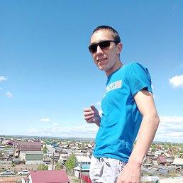 Василий, Владивосток, 31 год