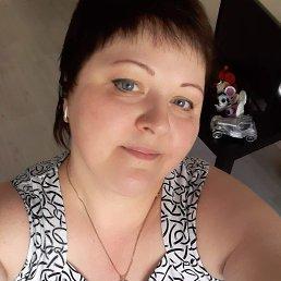 Екатерина, 36 лет, Санкт-Петербург