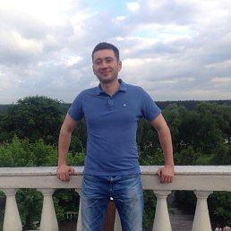 Никита, 34 года, Одинцово