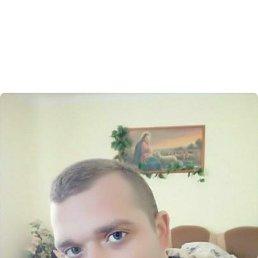 Володимир, 24 года, Тернополь