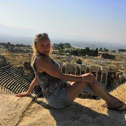 Светлана, 31 год, Воронеж