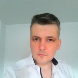 Andrey, 41 год, Берлин