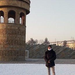 Денис, 17 лет, Кемерово