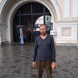 Максим, 35 лет, Воткинск