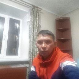 Валерий, 34 года, Хабаровск