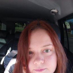 Алёна, 33 года, Краснодар