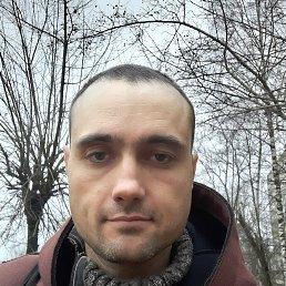 Константин, 38 лет, Истра